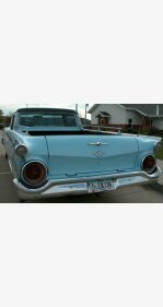 1959 Ford Ranchero for sale 100833438