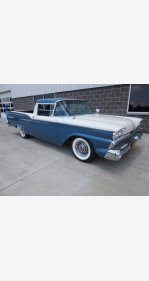 1959 Ford Ranchero for sale 101003226