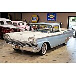 1959 Ford Ranchero for sale 101611305