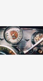 1959 Ford Thunderbird for sale 100973653