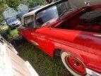 1959 Ford Thunderbird for sale 101339693