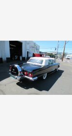 1959 Ford Thunderbird for sale 101371226