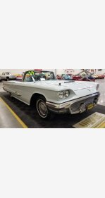 1959 Ford Thunderbird for sale 101401041