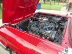 1959 Ford Thunderbird for sale 101406258