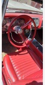 1959 Ford Thunderbird for sale 101427168
