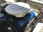 1959 Ford Thunderbird for sale 101540704