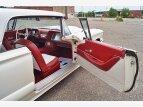 1959 Ford Thunderbird for sale 101553700