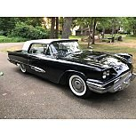 1959 Ford Thunderbird Super for sale 101556350