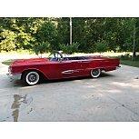 1959 Ford Thunderbird for sale 101558064