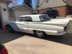 1959 Ford Thunderbird for sale 101588369
