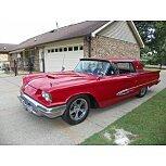 1959 Ford Thunderbird for sale 101588468
