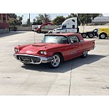 1959 Ford Thunderbird for sale 101588552