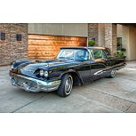 1959 Ford Thunderbird for sale 101588616