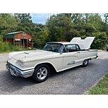 1959 Ford Thunderbird for sale 101594282