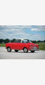 1959 Goggomobil TS250 for sale 101319512
