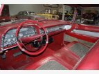 1959 Imperial Crown for sale 101546181