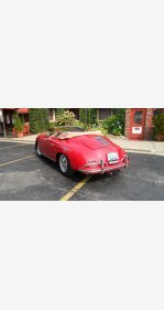 1959 Intermeccanica Other Intermeccanica Models for sale 101405950