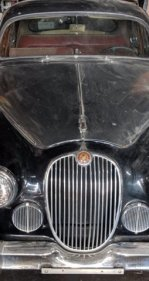 1959 Jaguar Mark I for sale 101296374