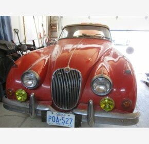 1959 Jaguar XK 150 for sale 101194076