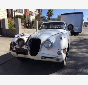 1959 Jaguar XK 150 for sale 101403575