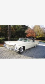 1959 Lincoln Continental for sale 101089737