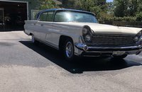1959 Lincoln Continental Executive for sale 101095223