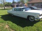 1959 Lincoln Premiere for sale 101123687