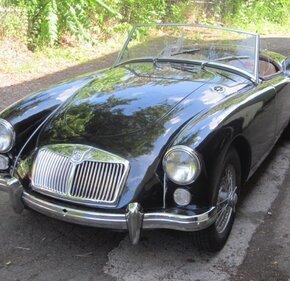 1959 MG MGA for sale 100765115