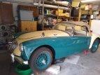 1959 MG MGA for sale 100863583
