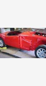 1959 MG MGA for sale 100945985