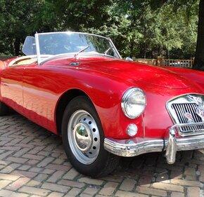 1959 MG MGA for sale 100951726