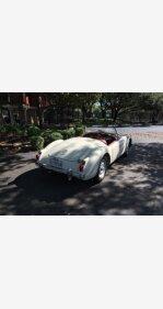 1959 MG MGA for sale 100978635