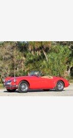 1959 MG MGA for sale 100989404