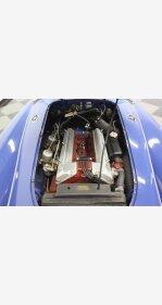 1959 MG MGA for sale 101090822