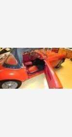 1959 MG MGA for sale 101092148