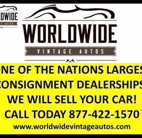 1959 MG MGA for sale 101338018