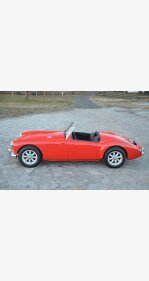 1959 MG MGA for sale 101433990