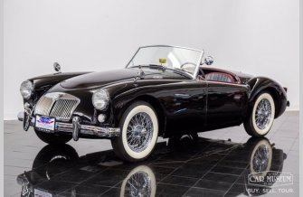 1959 MG MGA for sale 101495306