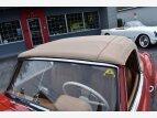 1959 Mercedes-Benz 190SL for sale 101511476