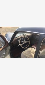 1959 Mercedes-Benz 220S for sale 101119836