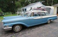 1959 Mercury Monterey for sale 101361547
