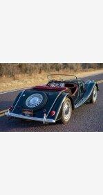 1959 Morgan 4/4 for sale 101420746