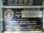 1959 Morris Minor for sale 101527035