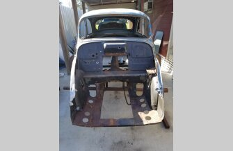 1959 Morris Minor for sale 101249529