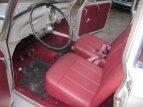 1959 Morris Minor for sale 101356447