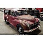 1959 Morris Minor for sale 101625969