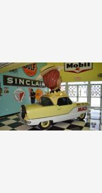1959 Nash Metropolitan for sale 101107428