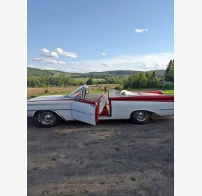 1959 Oldsmobile 88 for sale 101201259