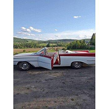 1959 Oldsmobile 88 for sale 101201259