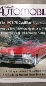 1959 Oldsmobile 88 for sale 101285678